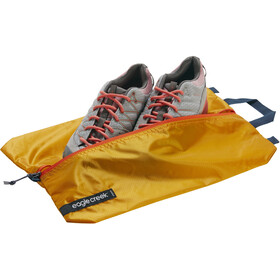 Eagle Creek Pack It Isolate Shoe Sac sahara yellow